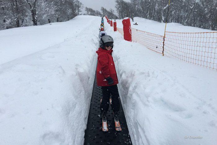 escuela-ski-infantil-bayo-3345