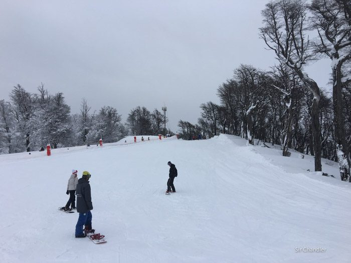 escuela-ski-infantil-bayo-3384