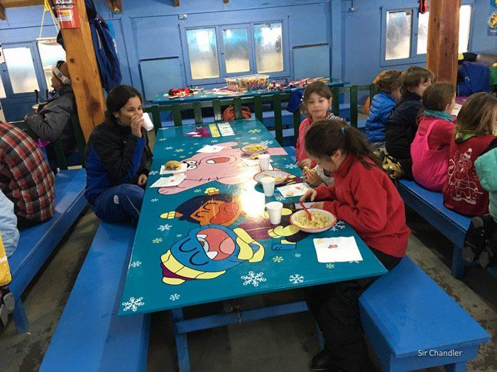 escuela-ski-infantil-bayo-3409