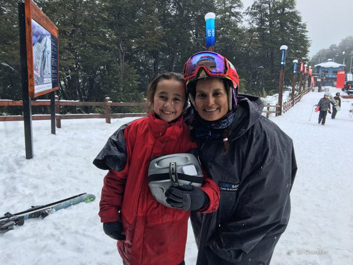 escuela-ski-infantil-bayo-3421