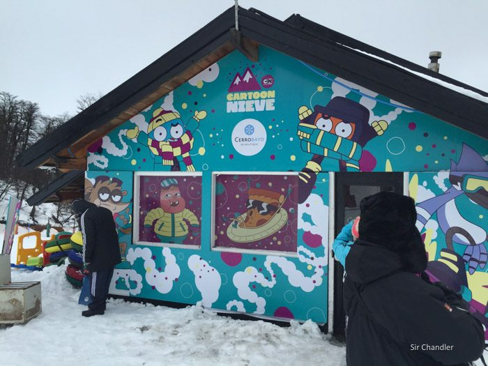 escuela-ski-infantil-bayo-6399