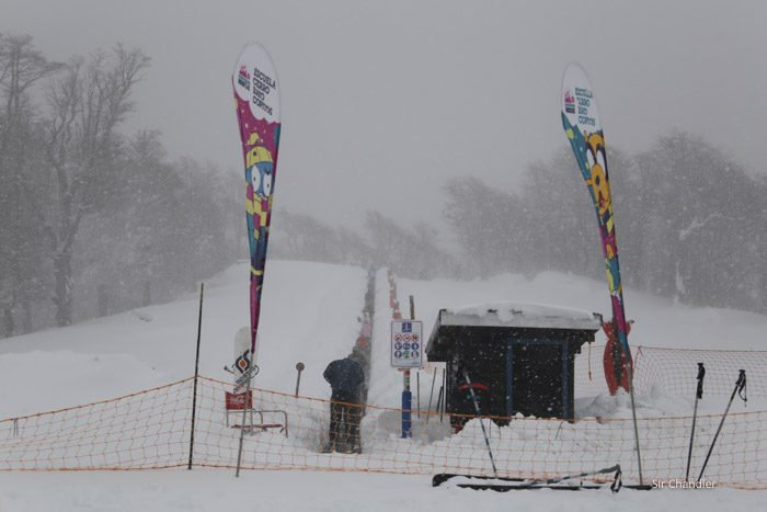 escuela-ski-infantil-bayo-9128