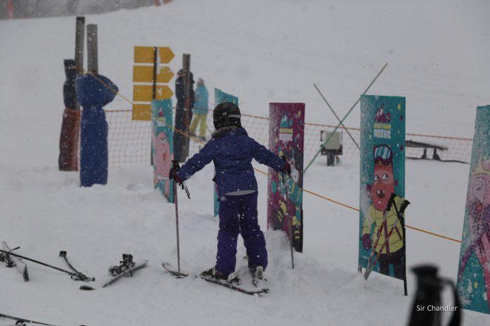 escuela-ski-infantil-bayo-9129