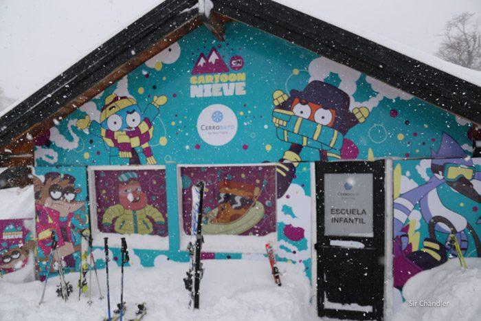 escuela-ski-infantil-bayo-9130