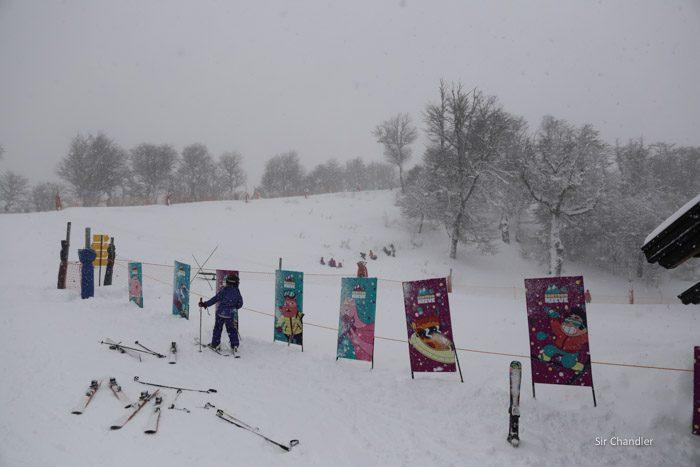 escuela-ski-infantil-bayo-9133
