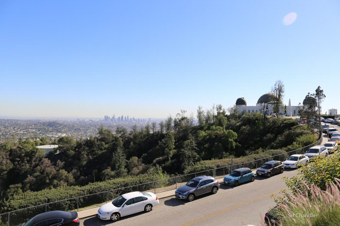 griffith-observatory-0556