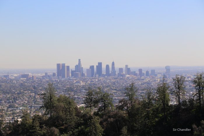 griffith-observatory-0558