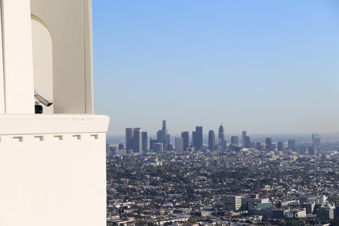 griffith-observatory-0586