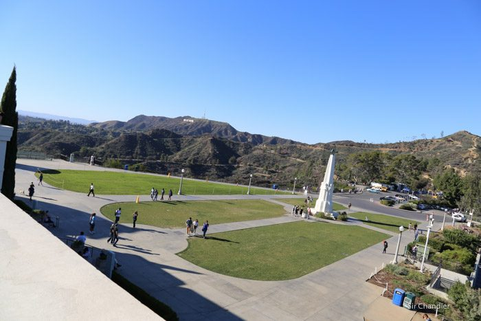 griffith-observatory-0593
