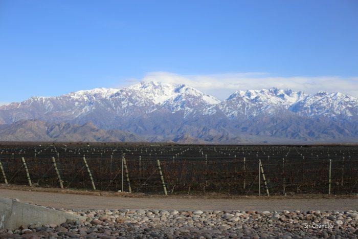valle-de-uco-zuccardi-5897