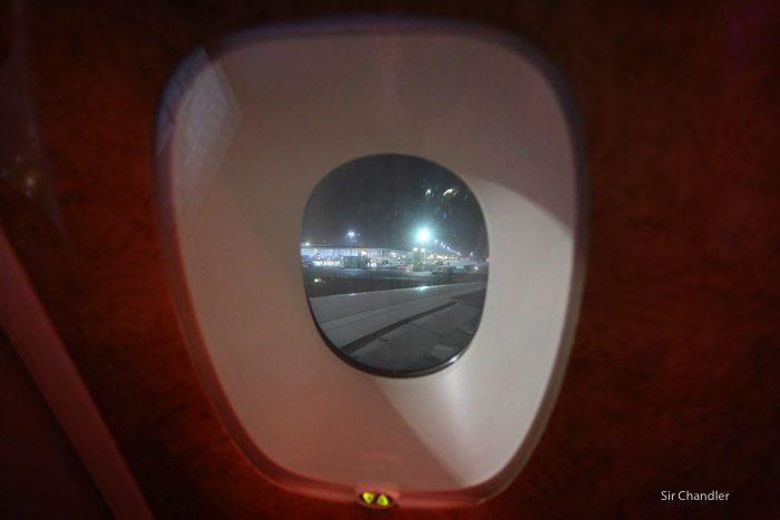 13-emirates-airbus-380-9467