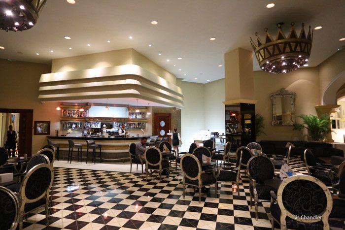 13-iberostar-grand-hotel-bavaro-8743