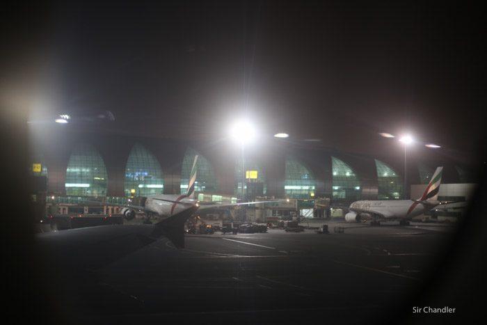 15-emirates-airbus-380-9470