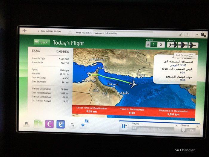 19-emirates-airbus-380-3995