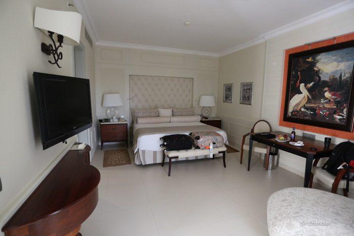 2-suiteiberostar-grand-hotel-bavaro-8734