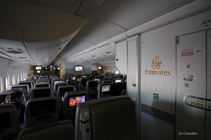 26-emirates-airbus-380-9518