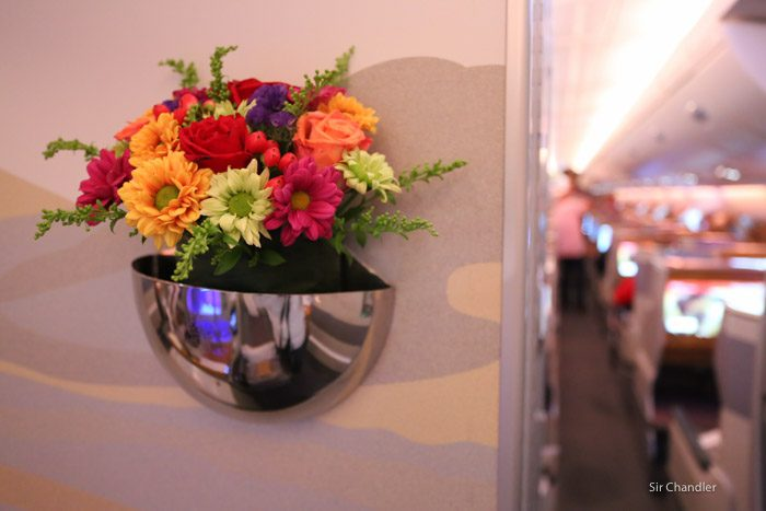 30-flores-emirates-airbus-380-9464