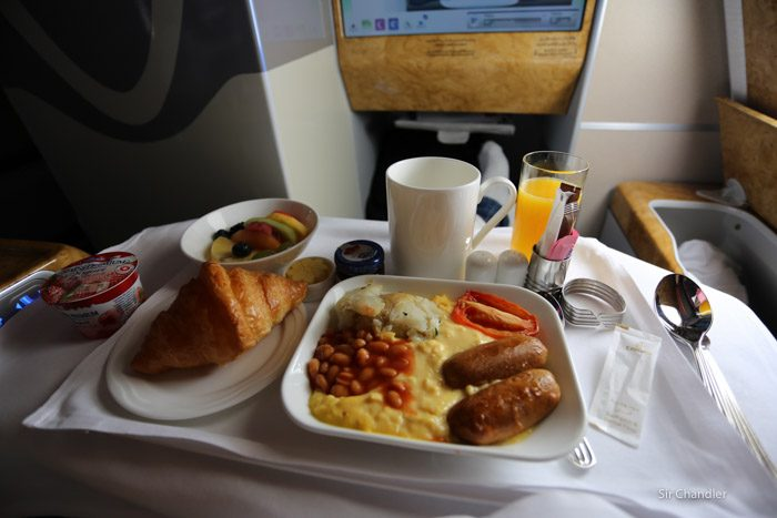 31-desayuno-emirates-business