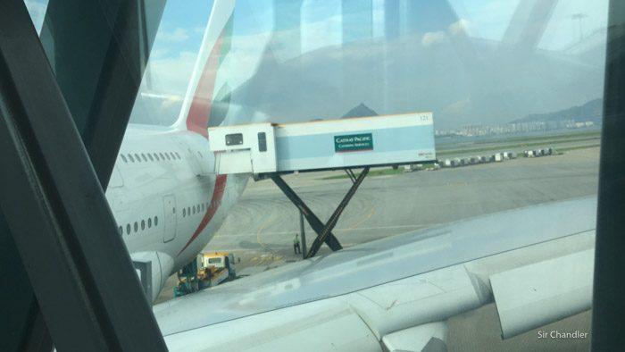 36-emirates-airbus-380-4032