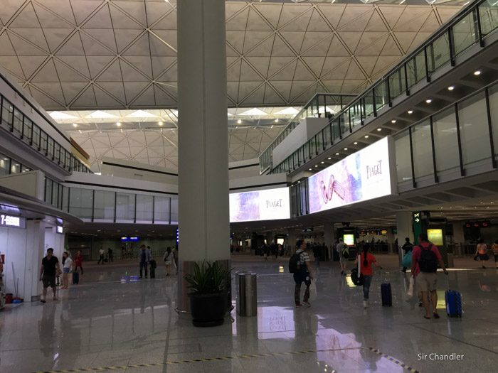 38-hong-kong-aeropuerto