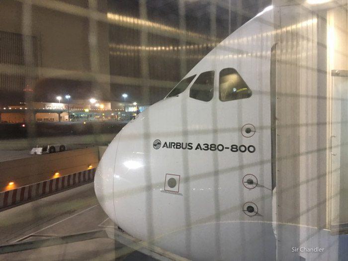 4-emirates-airbus-380-3963