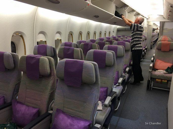 5-emirates-airbus-380-3969
