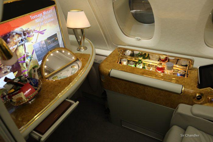 6-emirates-airbus-380-9462