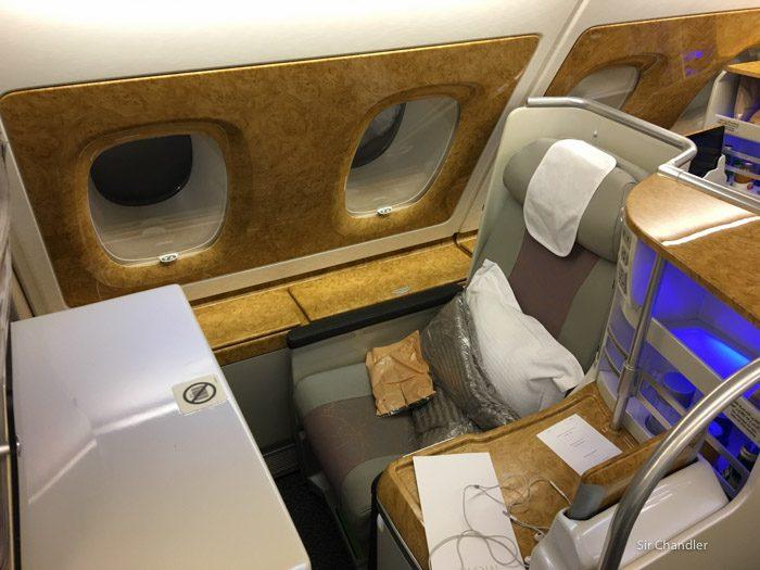 8-emirates-airbus-380-3979