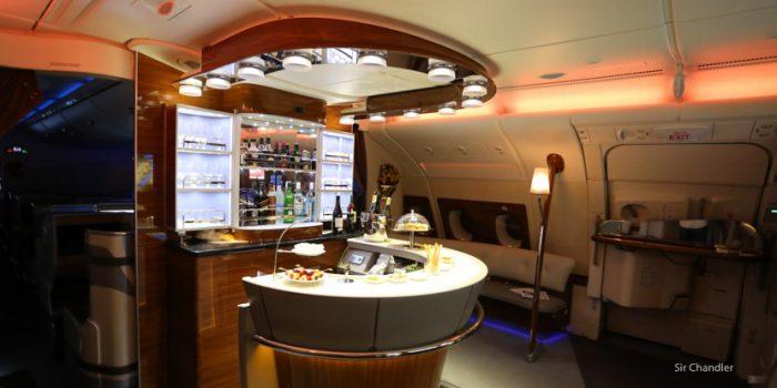 d-airbus-380-emirates-bar-9486