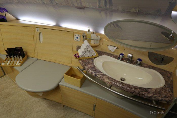 ducha-airbus-380-9511