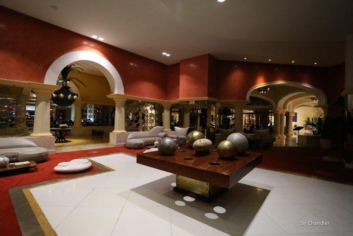 iberostar-grand-hotel-bavaro-8772