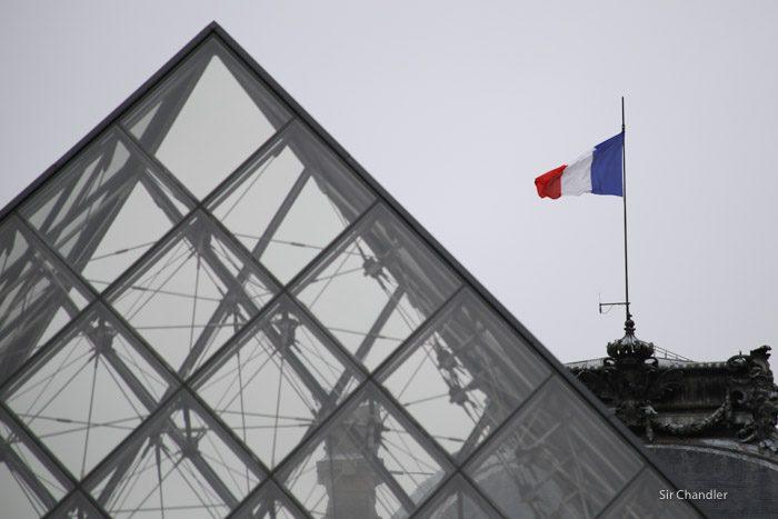 paris-bandera-1339
