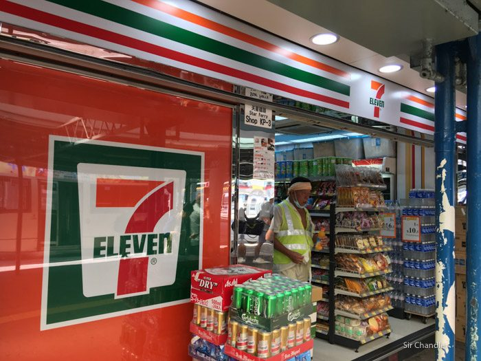 supermercado-hong-kong-4115