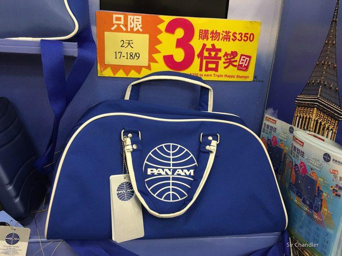 supermercado-hong-kong-4220