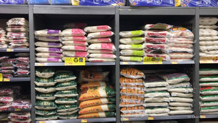 supermercado-hong-kong-4233