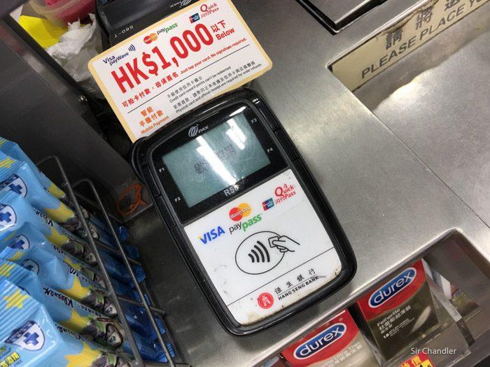 supermercado-hong-kong-4236