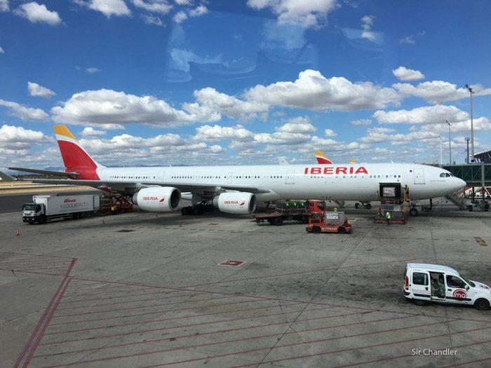 10-iberia-airbus-340-600