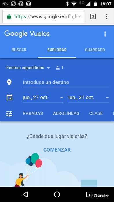 7-google-flights-android
