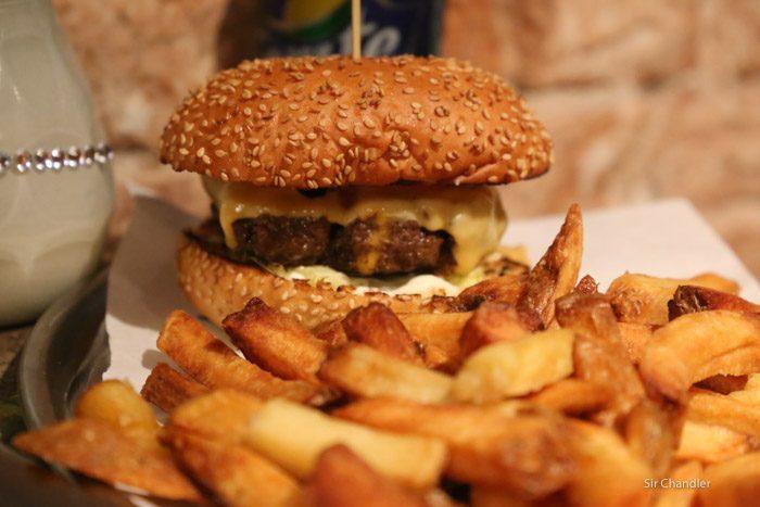 burgerlijk-amsterdams-hamburguesa-1477