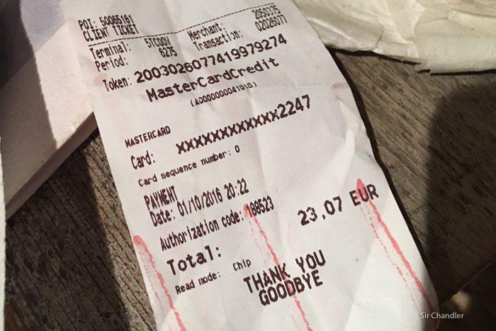 burgerlijk-amsterdams-hamburguesa-5381