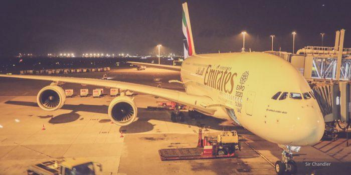 d-380-emirates