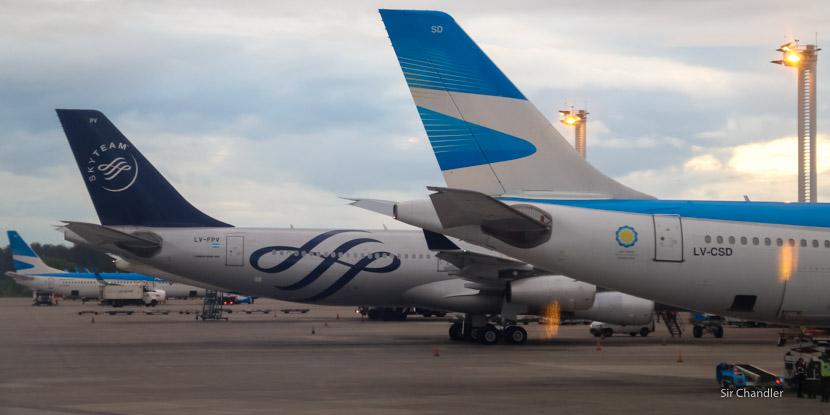 Cyber monday las ofertas de aerol neas argentinas Cyber monday 2016 argentina muebles