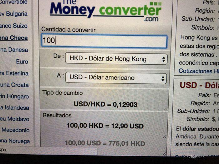 dinero-hong-kong-4062