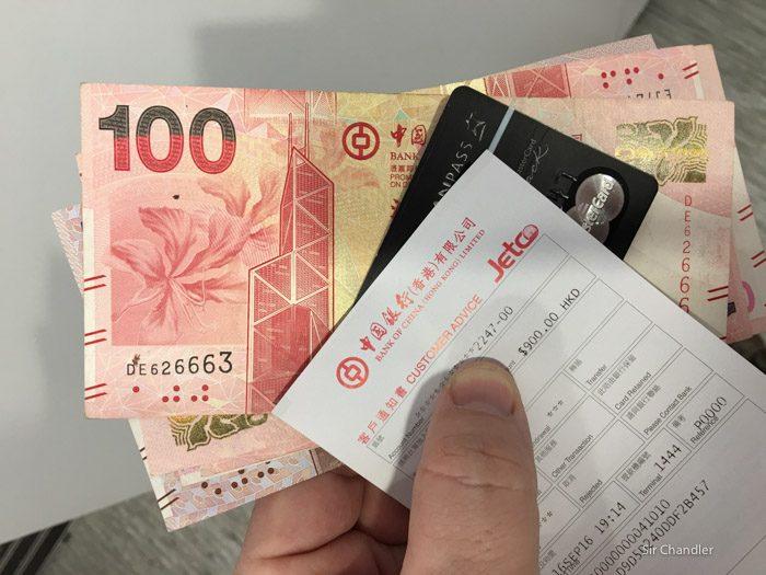 dinero-hong-kong-4067