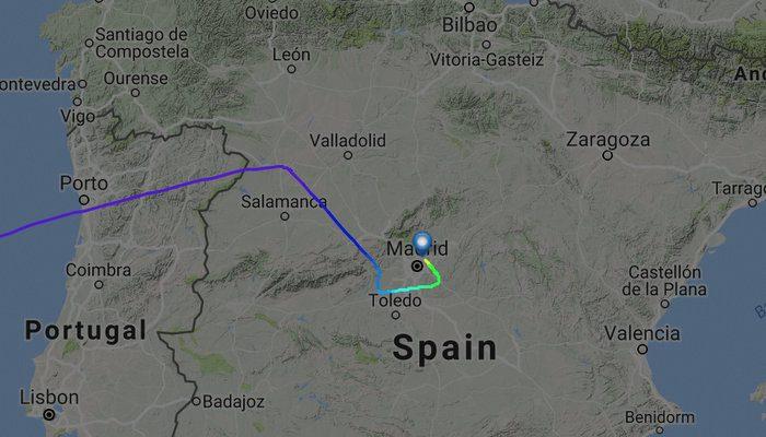 flightradar-demora-vuelo-latam