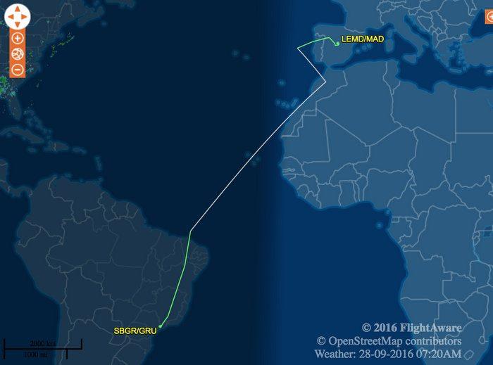 jj-8064-latam-vuelo
