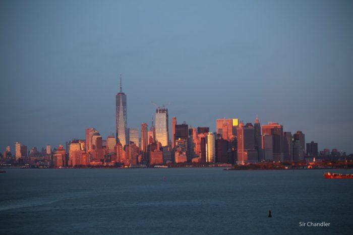 nueva-york-atardecer-9887