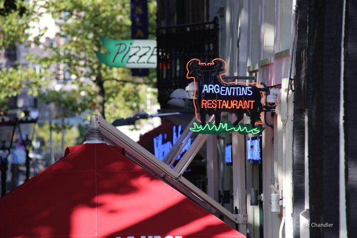 restaurant-argentino-amsterdam-1671