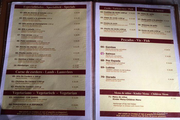 restaurant-argentino-amsterdam-5446