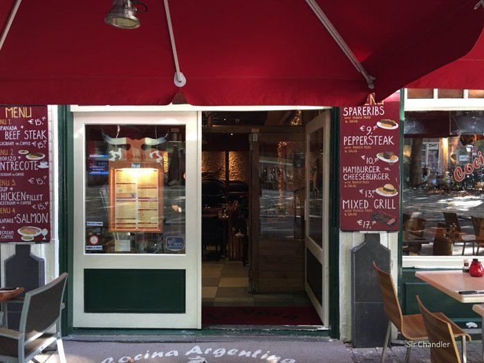 restaurant-argentino-amsterdam-5447